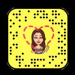 Faze Rug Hacked Snapchat
